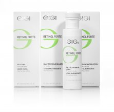 retinol_porte_composition
