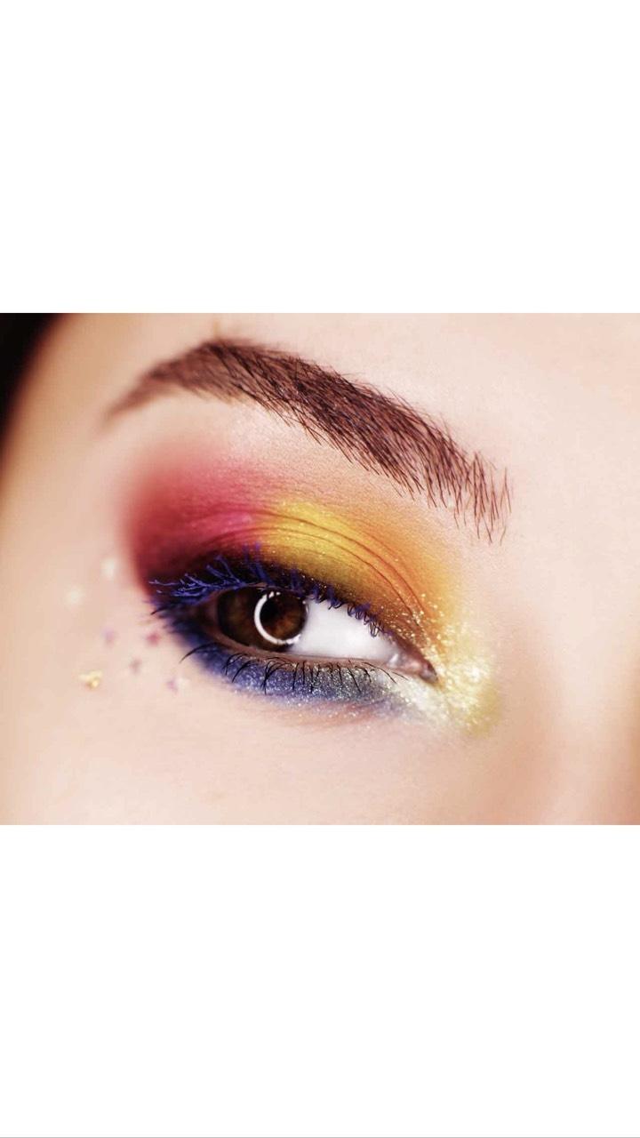 Обучение перманентному макияжу, от тренера международного класса в Сумах с 10 по 17 апреля